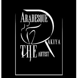 Rakiya The Artist